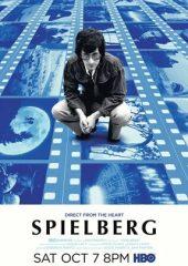 Spielberg izle