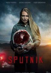 Sputnik Filmi HD İzle Altyazılı