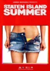 Staten Island Summer 2015