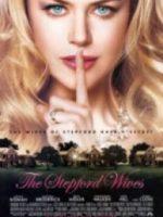 Stepford Kadınları – The Stepford Wives 2004