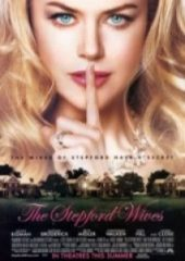 Stepford Kadınları – The Stepford Wives 2004