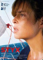 Styx Online Film İzle