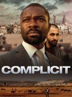 Suç Ortağı Film Seyret
