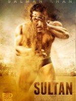 Sultan Hint Filmi Türkçe Dublaj İzle