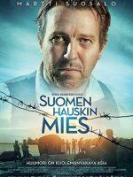 Suomen Hauskin Mies Film Seyret