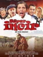 Süper İncir Yerli Film IMDB:7.0 İzle