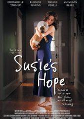 Susie'nin Umudu