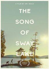 Sway Gölü Şarkısı 6.2/10