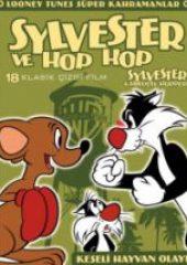 Sylvester ve Hop Hop 2013