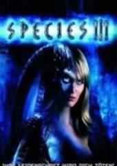 Tehlikeli Tür 3 – Species 3 2004