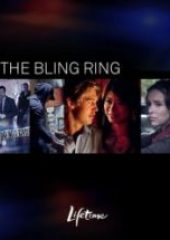 The Bling Ring 2011