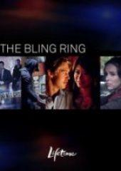 The Bling Ring 2011