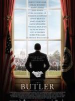 The Butler Türkçe Altyazılı IMDB:6.8 İzle