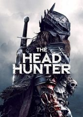 The Head Hunter (Altyazılı) 6.8/10