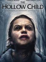 The Hollow Child Full Film İzle