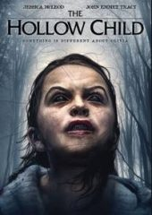 The Hollow Child Full Film İzle