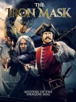 The Iron Mask – Demir Maske Full İzle
