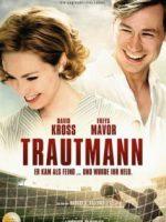 The Keeper – Trautmann izle