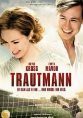 The Keeper – Trautmann izle