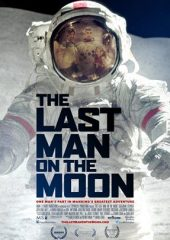 The Last Man on the Moon izle