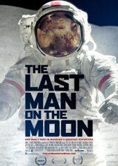 The Last Man on the Moon izle