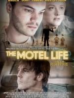 The Motel Life Türkçe Altyazılı IMDB:6.3 İzle