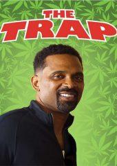 The Trap (Dublaj+Altyazılı) 5.0/10