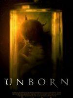 The Unborn – Doğmamış Korku Filmini İzle