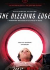 Tıbbi Suistimal – The Bleeding Edge 2018
