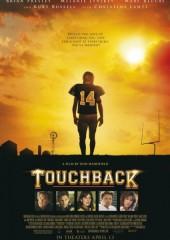 Touchback Türkçe Dublaj IMDB:6.2 İzle