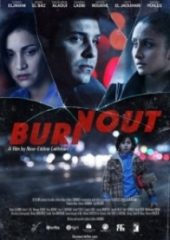 Tükenmişlik – Burnout 2017