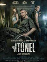 Tünelin Ucunda HD Film İzle