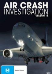 Uçak Kazası Raporu 2018