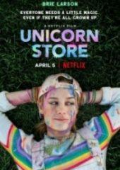 Unicorn Mağazası – Unicorn Store 2017