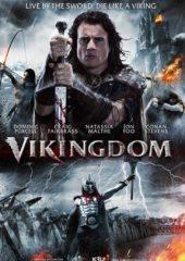 Vikingler Film Seyret
