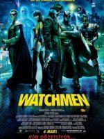 Watchmen 7.6/10