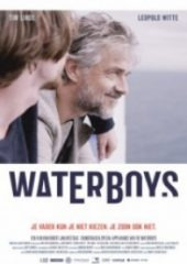 Waterboys 2016