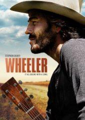 Wheeler 2017 Türkçe Dublaj Full HD izle