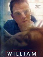 William Filmi İzle Türkçe Dublaj Olarak