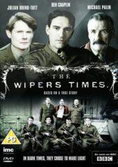 Wipers Gazetesi Yabancı Film İzle