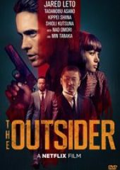 Yabancı – The Outsider – HD