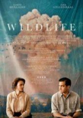 Yangın Yeri – Wildlife 2018