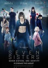 Yedinci Hayat – Yedi Kız Kardeş Dublaj izle