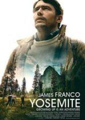 Yosemite – HD