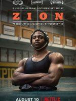 Zion Filmini Hemen izle